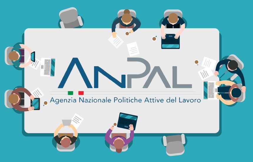 """Bando per interventi di formazione a favore del """"dialogo sociale"""""""