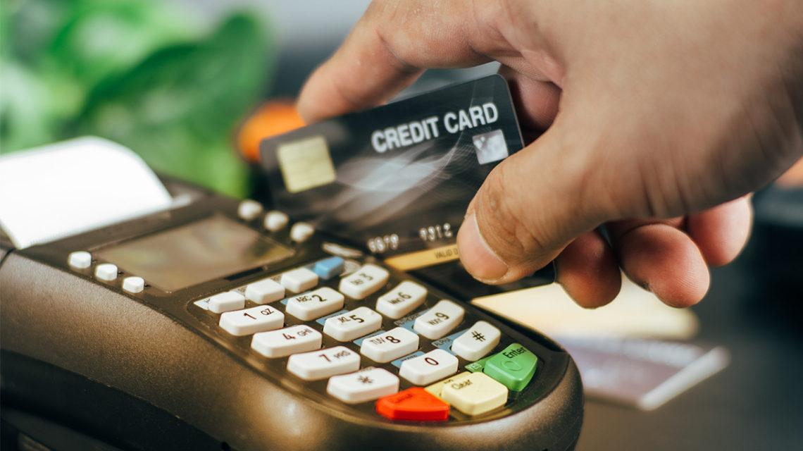 Pagamenti tracciabili in Legge di Bilancio 2020
